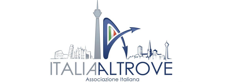 Italia Altrove Madrid