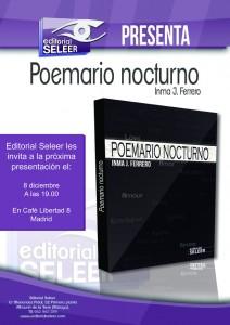 Cartel promo Poemario Nocturno (72)