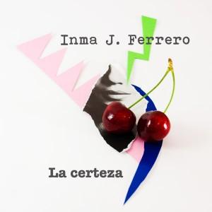 poema-inma-j-ferrero-GENOMA1