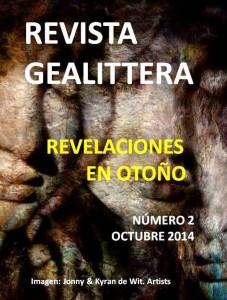 GealitteraOctubre2012