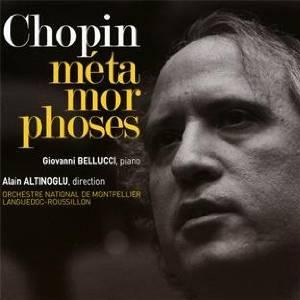 Giovanni-Chopin