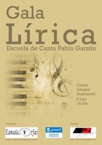 carteles_orfeo_lirico_2012
