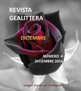 GealitteraDiciembre2014
