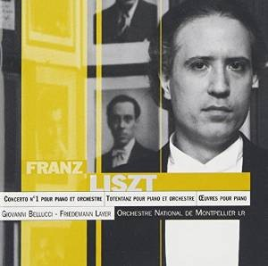 Giovanni-Liszt