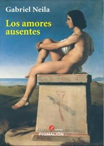 Los-amores-ausentes