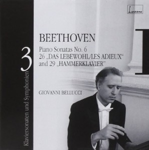 Giovanni-Beethoven